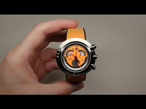 versus by versace racer retrograde men s watch review model versus by versace racer retrograde men s watch review model a04lcq965a165
