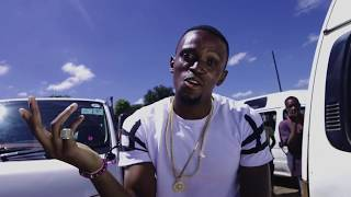 Video REAL RECOGNISE REAL   BFB FT MARTSE AND MALINGA HDVIDEO download MP3, 3GP, MP4, WEBM, AVI, FLV Juli 2018