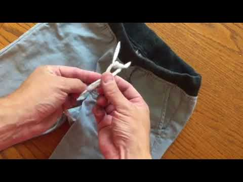 life-hack-for-draw-string-pants