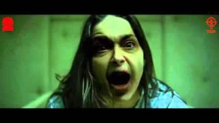 Dj Mad Dog & Tieum   Priests (VideoClip)