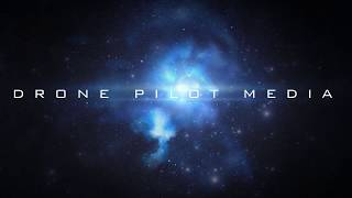 Drone Pilot Media3