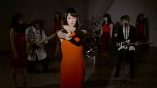 CIVILIAN 『愛/憎』MV Short Ver.
