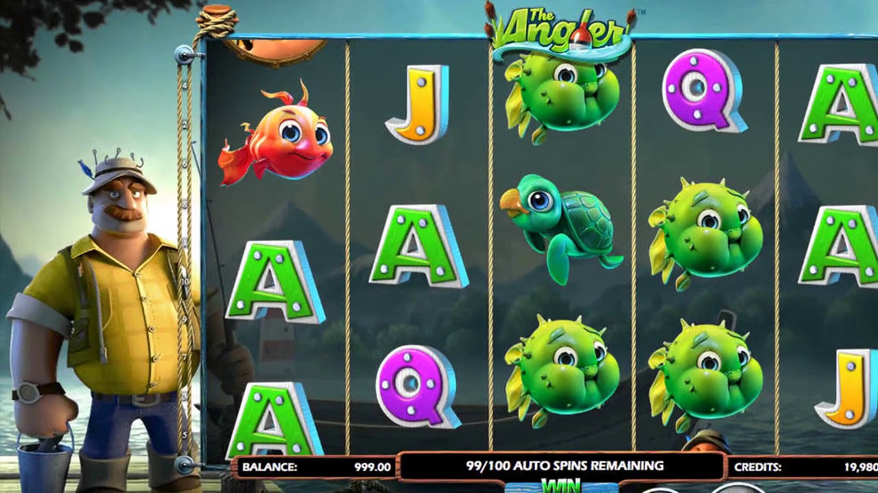 Hot chance описание игрового автомата