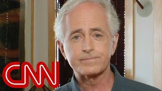Corker: I think Saudis killed Jamal Khashoggi