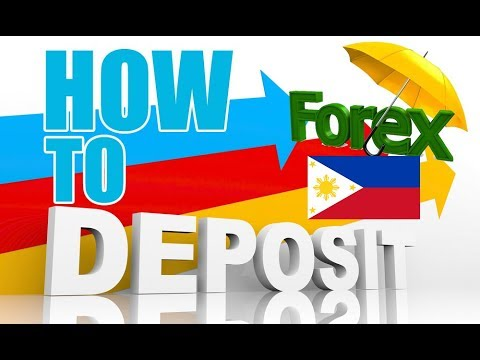 how-to-deposit-in-forex-trading-account-philippines