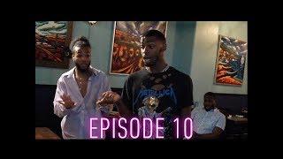 The Come Up: Atlanta (Season 2) Episode 9 & 10 Review