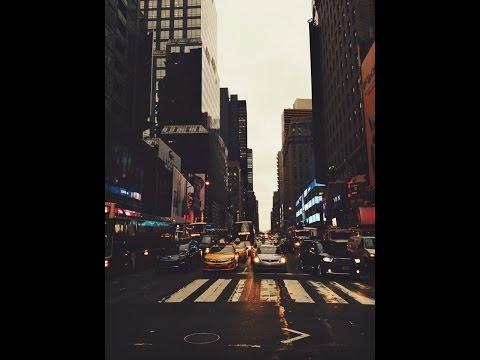 Fever Ray - If A Had A Heart (Dean Barred, Dubbtone & Tileff Bootleg Remix)