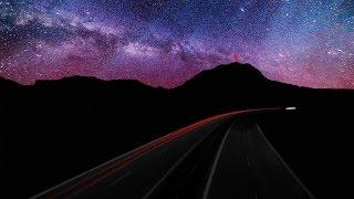 Gareth Emery feat. Bo Bruce - U (Bryan Kearney Radio Edit)