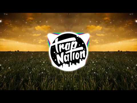 Jauz & Pegboard Nerds - Get On Up (Glacier Remix)