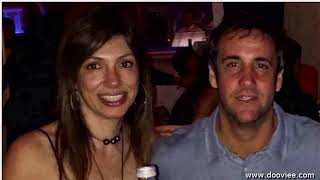 Michael Cohen (lawyer) - Personal Life