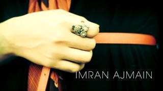 Imran Ajmain - Dikalung Kasihan - Teaser II