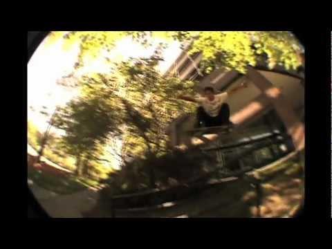05 - Matthew Jones - The Watched