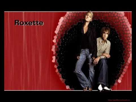 скачать песню roxette a thing about you