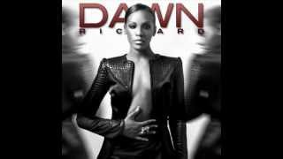 Watch Dawn Richard Wynter video