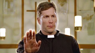 This Former Catholic Priest Sees Amazing Miracles! | Dr. Francis Sizer
