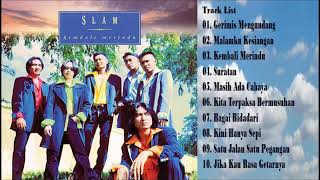 Download Mp3 Slam - Gerimis Mengundang  Full Album 1996