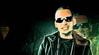 Quisiera hablarte !! Arcangel & Don omar Feat Vega REMIX