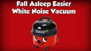 Video Vacuum Cleaner - White Noise Sound | Sleep Trick - Best for Babies (8 Hours) download MP3, 3GP, MP4, WEBM, AVI, FLV November 2017