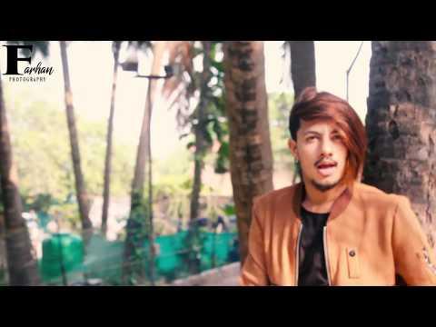 AAMIR ARAB NEW SONG (EK RAAT ) VILLEN SONG FULL VIDEO