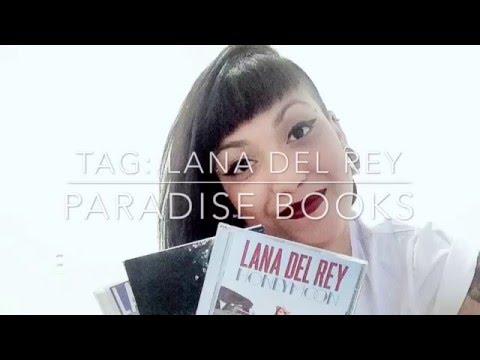 [tag-literária]---lana-del-rey-book-tag