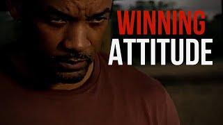 WINNERS NEVER GIVE UP - Best Motivational Speech