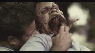 Juan of the Dead (2011) Trailer Deutsch German