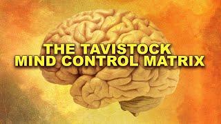 """""""TAVISTOCK"""" ¿COMO LOGRAR ESCLAVOS VOLUNTARIOS PARA EL N.W.O."""