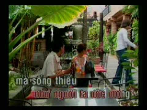 Tran Tam- Nguoi Dan Ong Chan That