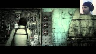 The Evil Within gameplay español- The Assignment Parte 4 - El que rie de ultimo....