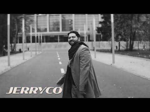 JerryCo feat. Doddy - In Inima Orasului | Videoclip Oficial