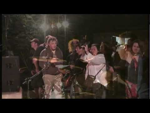 GARAASCH - das Boot - Rock im Hof 30.7.2011 mp3