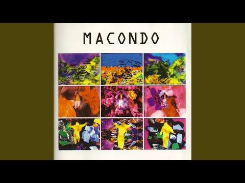 Various Condor Pasa - Μουσική Από Τις Άνδεις