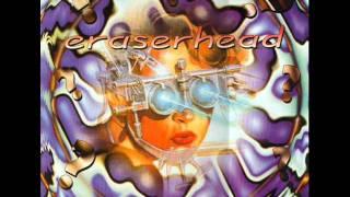 Eraserhead - Life Is A Mystery (Bio Breaks Again) [Forze 002]