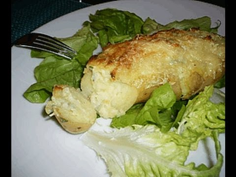 cuisineregionale.fr-vous-présente-pommes-de-terre-en-robe-des-champs-au-fromage