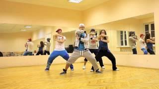 обучающее видео Studance(http://vk.com/studance http://studance.ru., 2012-04-04T22:51:14.000Z)