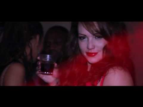 The Penthouse // No.1 Leicester Square // I Rock (Official Video)