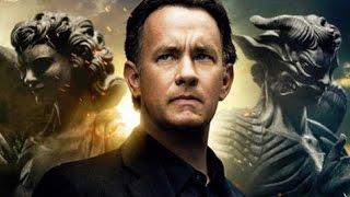 Demônio  assistir filmes online dublado gratis completo