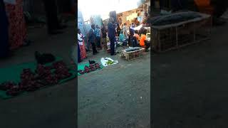 Injili itahubiliwa kwa mataifa yote(3)