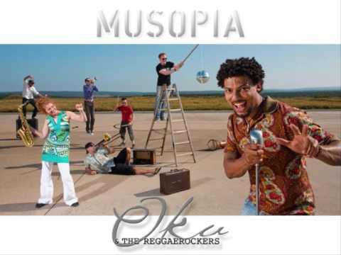 Musopia