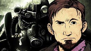 Fallout 3 po latach