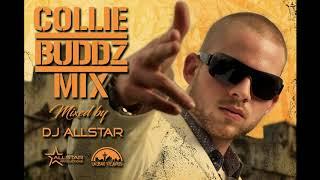 Collie Buddz Mix by DJ Allstar (Bermuda) #DJAllstar #AllstarProductions #UrbanFlavas #CollieBuddz