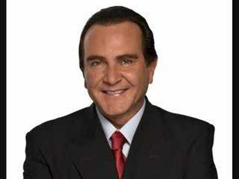 Oscar Mario Beteta Entrev Gerardo Fernández Noroña 2