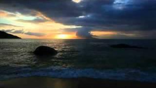 Te Ahiahi - Evening Song
