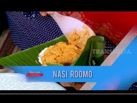 aneka-kuliner-dan-wisata-jawa-timur-|-ragam-indonesia-(13/02/18)-1-2