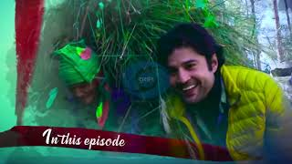 Rag Rag Mein Ganga with Rajeev Khandelwal : Travelogue Series