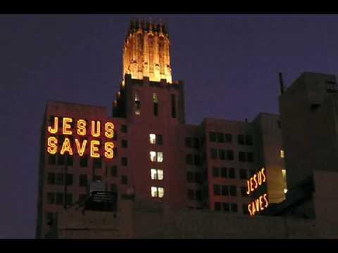 Say The Name Of Jesus - Martha Munizzi