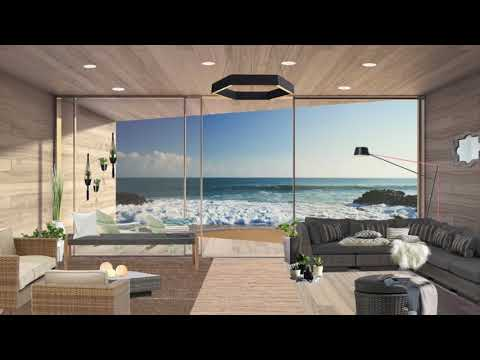 My dream room(sec3)