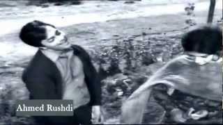 Ahmed Rushdi - Zindagi Apni Thi Aab Tak - Armaan - Waheed Murad & Zeba