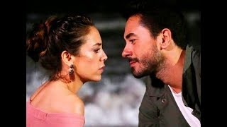 KALP ATIŞI KAMERA ARKASI – Актеры сериала «Сердцебиение» за кадром! –  Türk dizileri