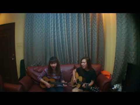 First Aid Kit   Emmylou Cover by Diane Leigh & Jewel